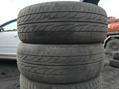 Dunlop SP Sport LM703, 215/60/17