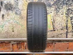 Michelin Pilot Sport 3, 225/45 R17