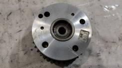 Фазорегулятор 03C109088B 03C109088C, 03C109088E, 03C109088F 1.4 TSI, для Volkswagen Passat 2008-2011 03C109088B