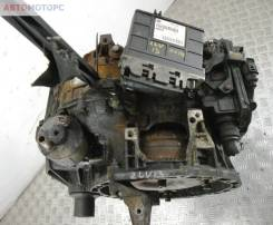 АКПП Volkswagen Sharan 2, 2009, 1.9 л, дизель (GPE)