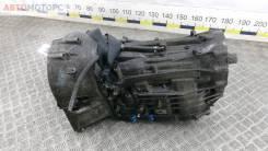 АКПП Volkswagen Touareg 7L, 2004, 2.5 л, дизель (HAN)