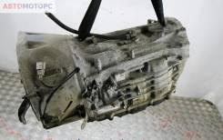 АКПП Volkswagen Touareg 7L, 2004, 4.2 л, бензин (GLH)