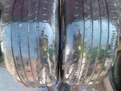 Sailun, 195/55 R15