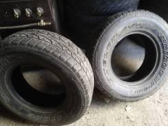 Bridgestone Dueler A/T, 265/70 R16