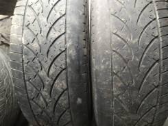 Bridgestone Dueler H/P, 275/70 R16