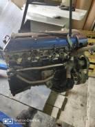 Двигатель 2jz gte