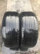 Bridgestone Sporty Style MY-02, 225/45/17