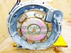 АКПП Hyundai Grand starex 2.5 TQ R245 9H A5SRI.2 D4CB арт. 543054