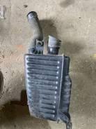 Резонатор воздушного фильтра Chevrolet Aveo
