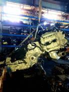 Двигатель новый Subaru Forester SJ5 2012-2014г. 2.0L FB20B  FB20