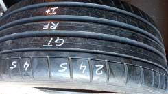 Dunlop SP Sport Maxx GT, 245/45 R19