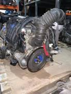 Двигатель контрактный Мицубиси Лансер 4A91
