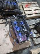 Двигатель Митсубиши Лансер 4A91 1.5 109 л. с. из Японии