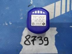 Датчик температуры Mercedes-Benz Ml 500 2006 [А2518203910] 164 113.964