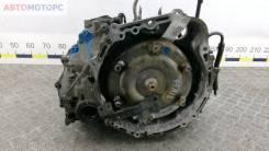 МКПП 6-ст. BMW 5 E60/e61, 2006, 2 л, дизель (ZF 1069401052)