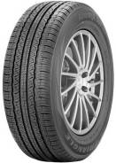 Triangle AdvanteX SUV TR259, 225/55 R18 102W