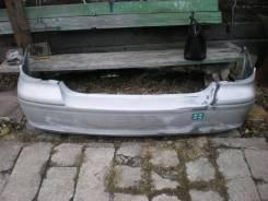 Продам бампера toyota premio zz240 кузов
