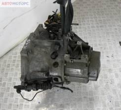 МКПП 5-ст. Citroen C5 1, 2005, 1.6 л, дизель (20DM65)