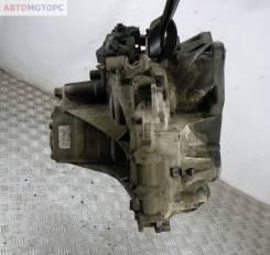 МКПП 6-ст. Ford Focus 3, 2013, 1.6 л, дизель (2255835)