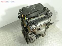 Двигатель Volkswagen Golf 4 2000, 1.6 л, бензин (ATN)