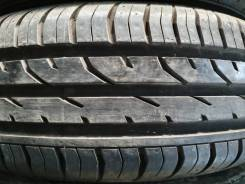 Continental ContiPremiumContact 2, 185/60 R15