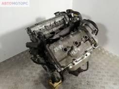 Двигатель Ford Probe 1995, 2.5 л, бензин (KL)