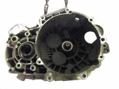 КПП механическая (МКПП) Audi Tt 2004 8N 1.8 TI