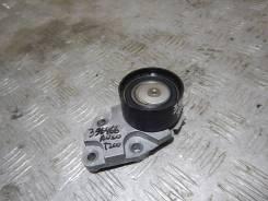Ролик-натяжитель ремня ГРМ, Chevrolet (Шевроле)-AVEO T200 (03-08) [96350550] 96350550