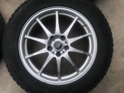 Продаю колеса от лексуса рх 350!