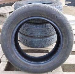 Dunlop Enasave, 175/65/R15 84H