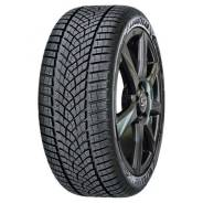 Goodyear UltraGrip Performance+, 195/50 R15 82H