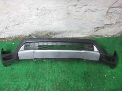 Передний бампер Honda CR-V RW2