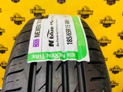 Nexen N'blue HD Plus, 185/65R15