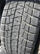 Bridgestone, 265 60 18