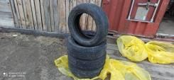 Bridgestone Turanza ER300, 195/65R15