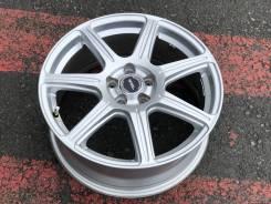 """Bridgestone Toprun. 7.0x17"""", 5x100.00, ET53"""