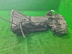 АКПП/Автоматическая коробка передач Toyota Hiace, установка, гарантия