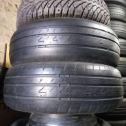 Bridgestone Ecopia EP-02, 215/60/R16