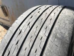 Bridgestone Regno GR-XT, 225/45 R18