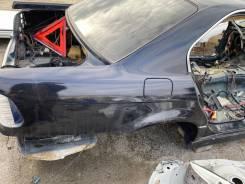 Крыло заднее правое BMW 7-Series