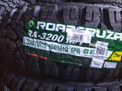 Roadcruza RA3200. грязь mt, 2021 год, новый
