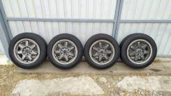 Michelin X-Ice 3, 175/65 R14 86T