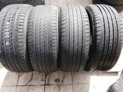 Bridgestone, 195/50 R16