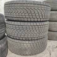Bridgestone Blizzak DM-Z3, LT185/75 R16 116/113Q