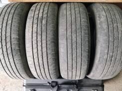 Dunlop, 175/60 R16
