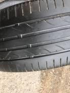 Bridgestone Dueler H/P, 225/65/17