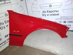Крыло Bmw 3-Series E46