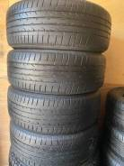 Bridgestone Dueler H/P Sport, 225/55R18