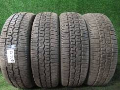 Yokohama Guardex, 175/70r13