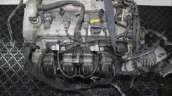 Двигатель Mazda LF-VDS на Premacy Atenza Axela Biante